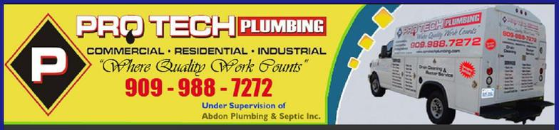 Emergency Plumber Plumbing Repair Rooter Sewer Drain Cleaning Septic Tank System Aerobic Septic System Grease Trap Pumping Cleaning Service Repair Leak Detection In or near me,